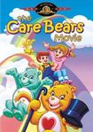 Care Bears: The Care Bears Movie (dvd) 8238105