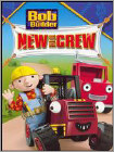 New To The Crew (DVD)