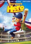 Everyone's Hero (dvd) 8238212