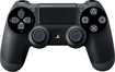 Sony - DualShock 4 Wireless Controller for PlayStation 4