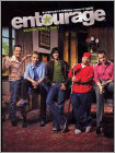 Entourage: Season Three, Part 1 [3 Discs] (DVD) (Enhanced Widescreen for 16x9 TV) (Eng/Fre/Spa)