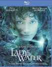 Lady In The Water [blu-ray] 8245286