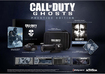 Call of Duty: Ghosts Prestige Edition - PlayStation 4