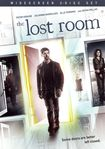 The Lost Room [2 Discs] (dvd) 8248452