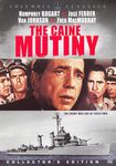 The Caine Mutiny [collector's Edition] (dvd) 8249326