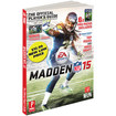 Madden NFL 15 (Game Guide) - PlayStation 4, PlayStation 3, Xbox One, Xbox 360
