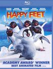 Happy Feet [blu-ray] 8254042