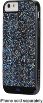 Case-Mate - Brilliance Case for Apple® iPhone® 6 - Oil Slick