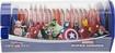 Disney - Disney Infinity: Marvel Super Heroes (2.0 Edition) Power Disc Capsule