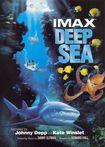Deep Sea (dvd) 8257637