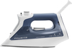 Rowenta - Professional Iron - White/Blue/Gray