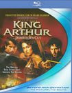 King Arthur [director's Cut] [blu-ray] 8260384