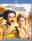 Curse Of The Golden Flower [blu-ray] 8263336
