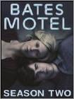 Bates Motel: Season Two [3 Discs] (DVD)