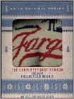 Fargo: Season One [3 Discs] (Blu-ray Disc) (Eng/Spa)