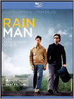 Rain Man (Blu-ray Disc) (Remastered) 1988