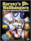 Harvey's Wallbangers: The 1982 Milwaukee Brewers - DVD (Enhanced Widescreen for 16x9 TV) (Eng) 2007