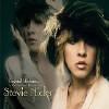 Crystal Visions: The Very Best of Stevie Nicks - CD