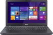 "Acer - Aspire 15.6"" Touch-Screen Laptop - Intel Core i5 - 4GB Memory - 500GB Hard Drive - Midnight Black"