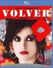 Volver [blu-ray] 8274164