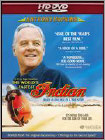 The World's Fastest Indian (hd-dvd) 8274832