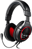 Sharkoon - X-Tatic S7 Gaming Headset for PlayStation 3, Xbox 360 and Windows