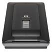 HP - Scanjet Flatbed Scanner - 4800 dpi Optical