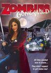 Zombies Gone Wild (dvd) 8280086