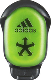adidas - miCoach Speed Cell Activity Monitor - Green