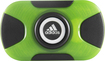 adidas - miCoach X_Cell Activity Tracker - Green