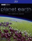Planet Earth: The Complete Collection [blu-ray] 8289951