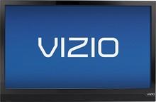 "VIZIO - E-Series - 24"" Class (23-27/50"" Diag.) - LED - 1080p - 60Hz - Smart - HDTV (845226008818)"