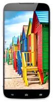 Blu - Studio 6.0 HD 4G Cell Phone (Unlocked) - White