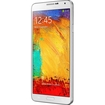 Samsung - Galaxy Note 3 4G Cell Phone (Unlocked) - White