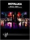 Metallica: S&M (DVD) 1999