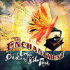 The Enchantment - CD