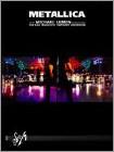 Metallica: S&M (DVD) (Eng) 1999