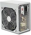 Dynex™ - 400-Watt ATX CPU Power Supply