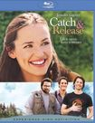Catch And Release [blu-ray] 8312961