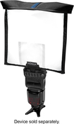 Rogue Photographic Design - FlashBender Large Soft Box Kit