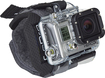 GoPro - HERO3 Wrist Housing