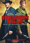 Seraphim Falls [ws] (dvd) 8316976