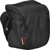 Manfrotto - Solo 1 Holster Camera Bag - Black