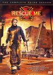 Rescue Me: The Complete Third Season [4 Discs] (dvd) 8317118