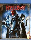 Hellboy [blu-ray] 8317136