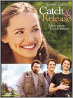Catch and Release (DVD) (Enhanced Widescreen for 16x9 TV/Full Screen) (Eng/Fre) 2007