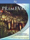 Primeval [blu-ray] 8317555