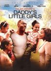 Tyler Perry's Daddy's Little Girls [p & s] (dvd) 8318448