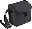 Manfrotto - Amica 20 Camera Shoulder Bag - Black