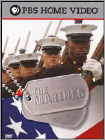 The Marines (DVD) (Black & White/Enhanced Widescreen for 16x9 TV) (Eng) 2007